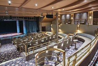 SILVERSEA'S GUESTS TRAVEL DEEPER WITH EXPANDED PROGRAM OF AUTHENTIC LOCAL PERFORMANCES