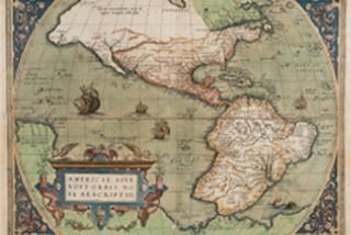 SILVERSEA REVEALS DETAILS OF SILVER ORIGIN'S  195-PIECE IMMERSIVE ART COLLECTION