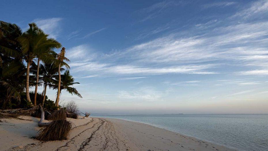 9826 - Port Louis à Zanzibar