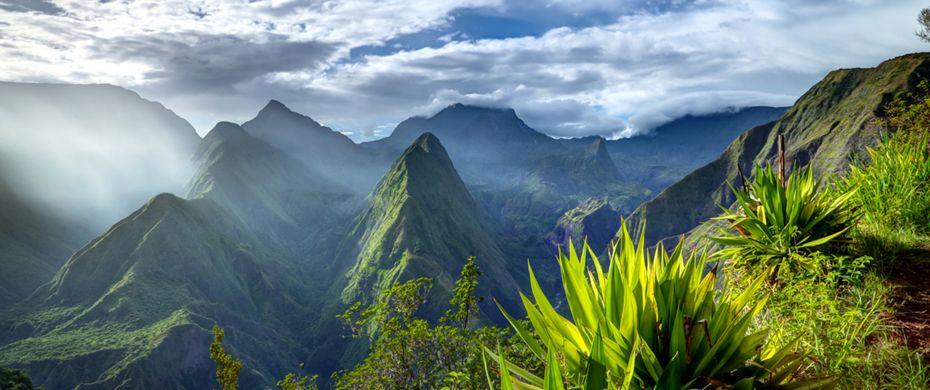 ALOFITAI (Futuna)