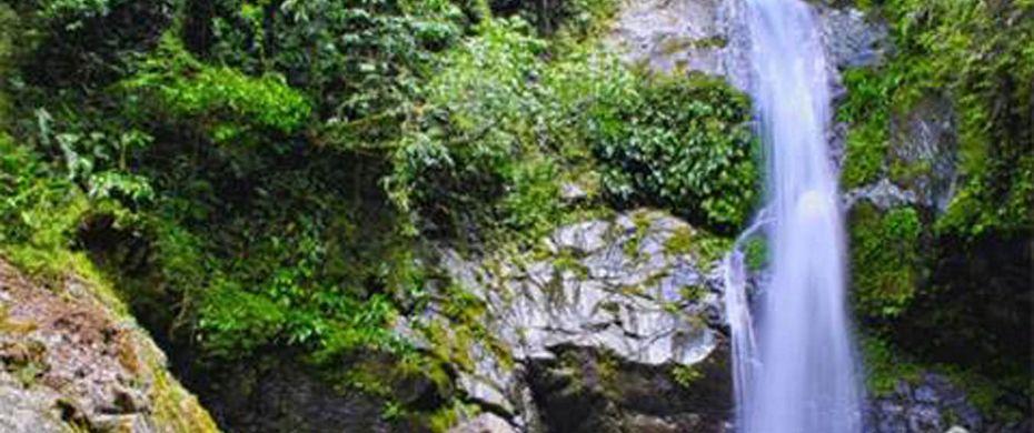 Aparri, Luzon