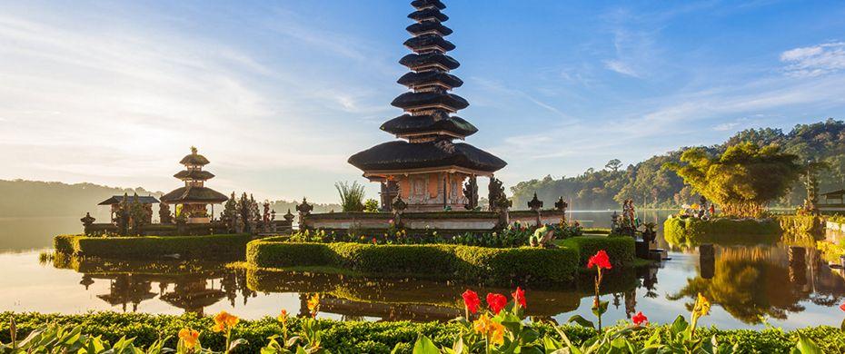 Bali (Benoa)
