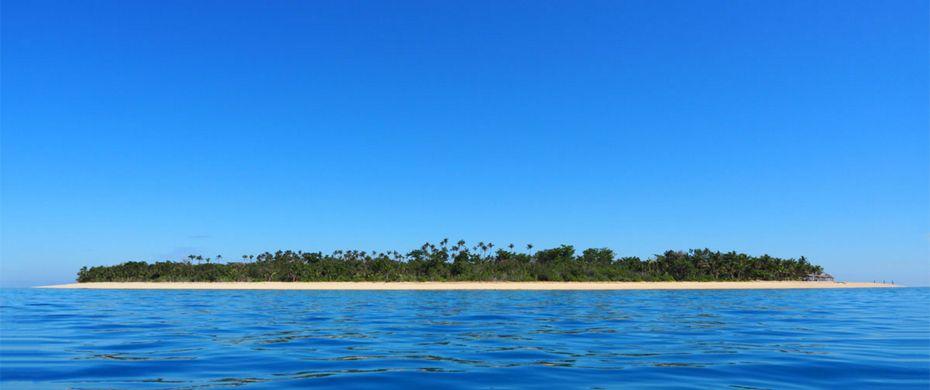 Bounty Islands