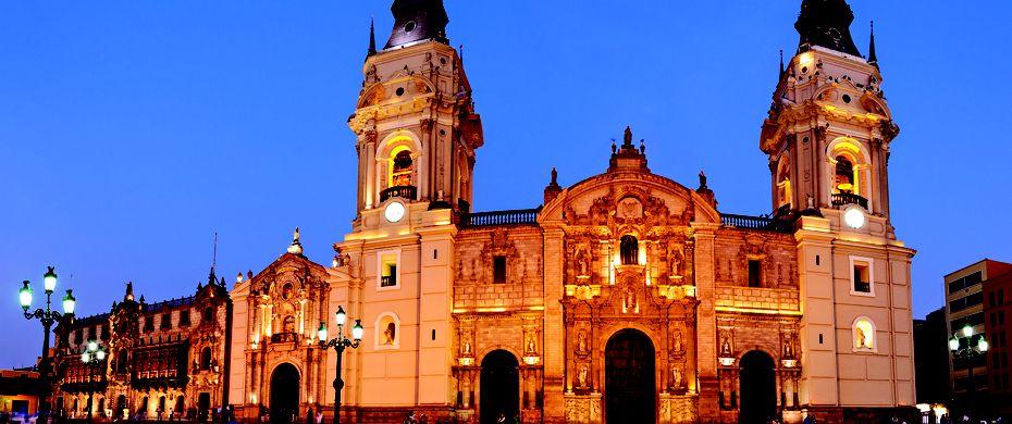 Callao (Lima)