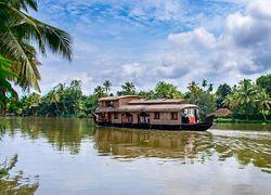 5934 - Mumbai to Singapore