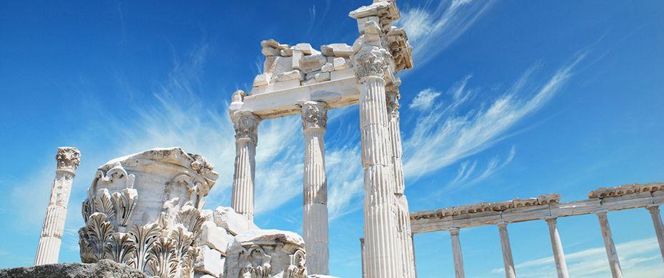 DIKILI (Izmir)