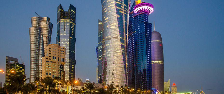 gratis online dating i kuwait