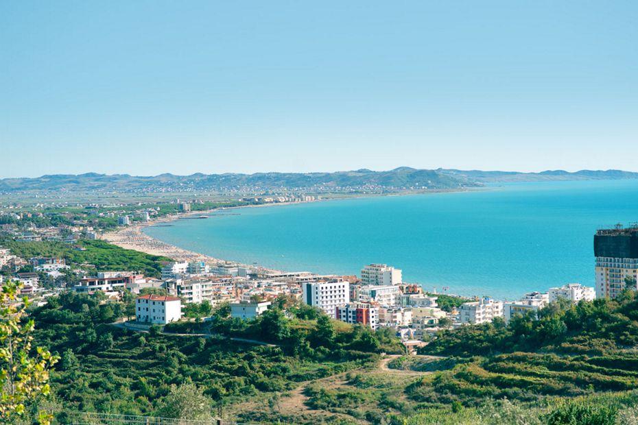SS201019010 - Piraeus to Venice