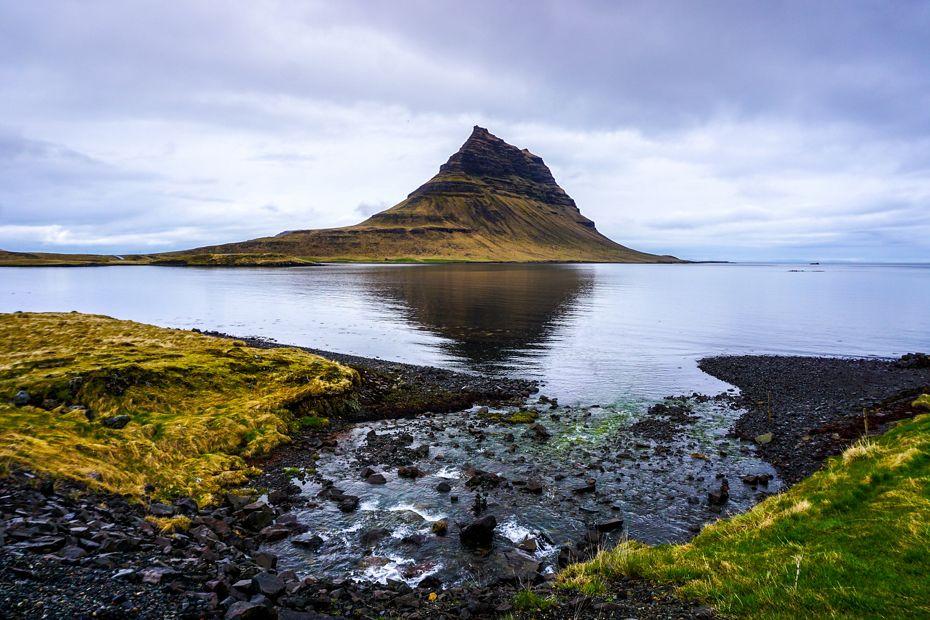 SW200629009 - Reykjavik a Reykjavik