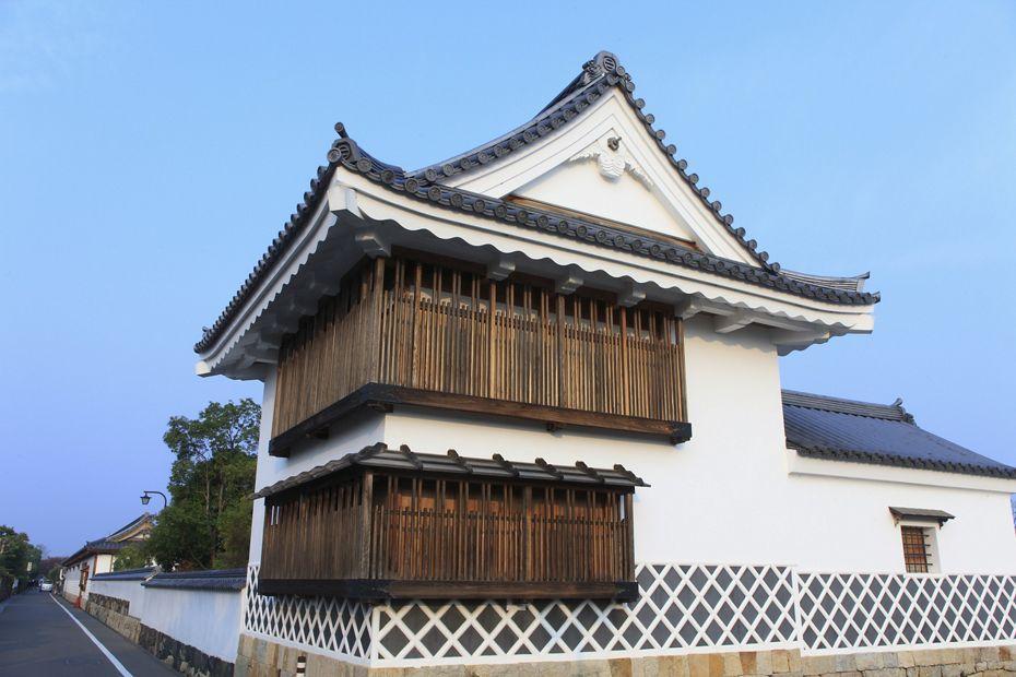 7910 - Kobe  à Busan