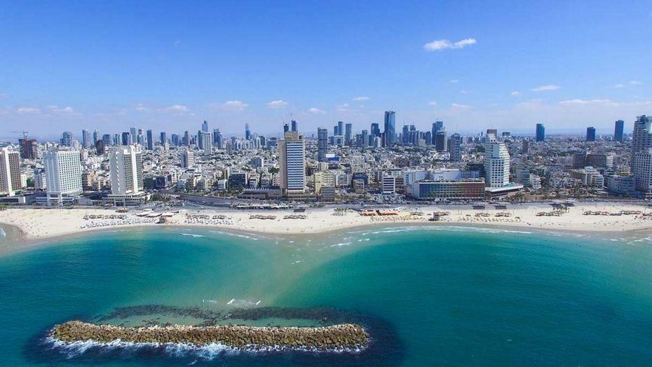 5932 - Piraeus nach Dubai