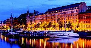escorta stockholm spa kungsholmen