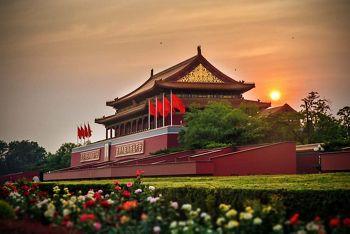6906B - Ho Chi Minh City nach Hong Kong