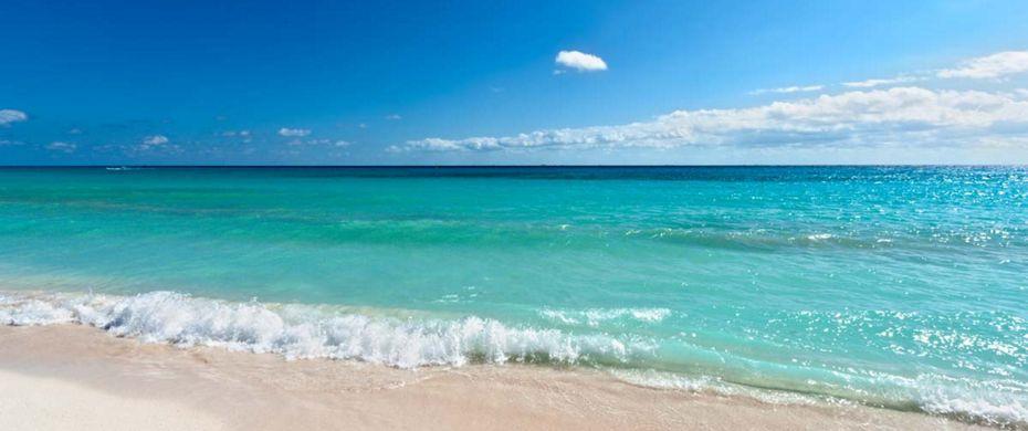 Josh's Cay, Graham's Place