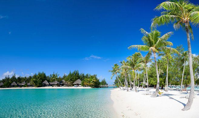Key West Florida Silversea