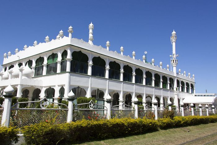 Luxury Cruise From Lautoka To Cairns 23 Mar 2021