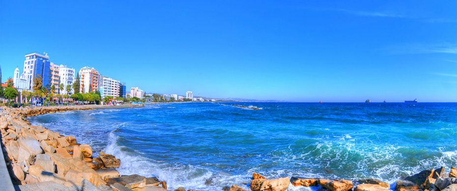Limassol