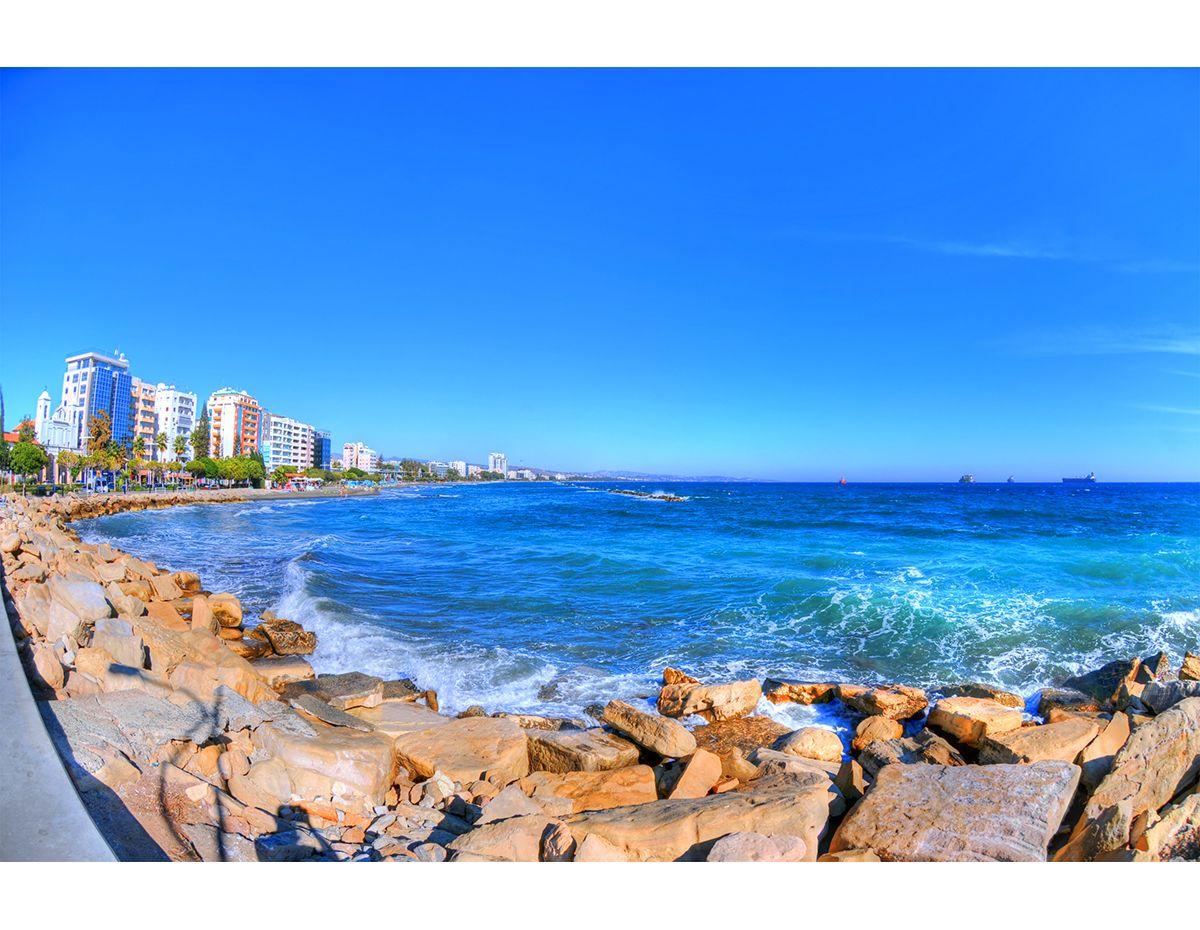 Luxury Cruise From Piraeus Athens To Piraeus Athens 22