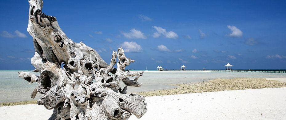 Maalhaveli, Meemu Atoll