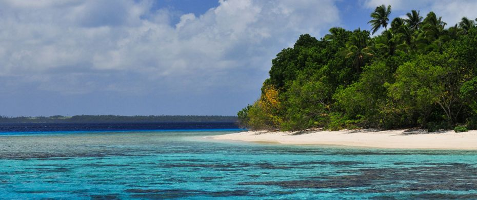 Mala Island