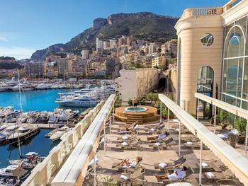 4922 - Monte Carlo nach Barcelona