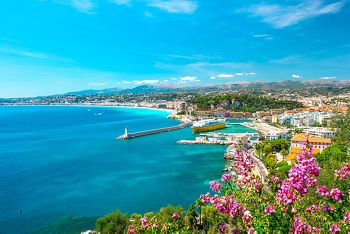 3911 - Piraeus a Nice
