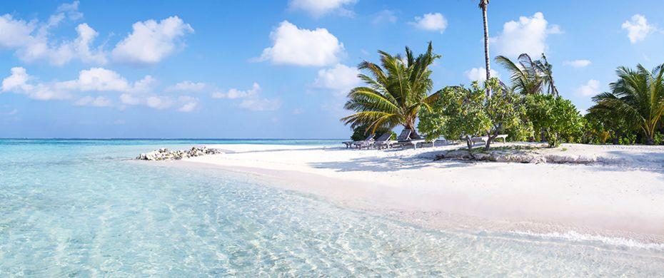 OLHUGIRI ISLAND