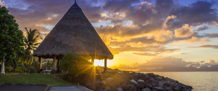 PAPEETE (Tahiti)