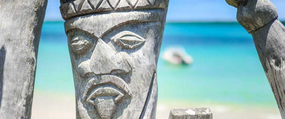 Silversea Luxury Cruises - Port Vila, Vanuatu
