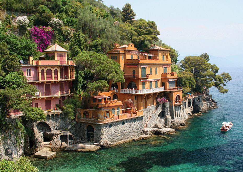 WH200810009 - Monte Carlo nach Venice
