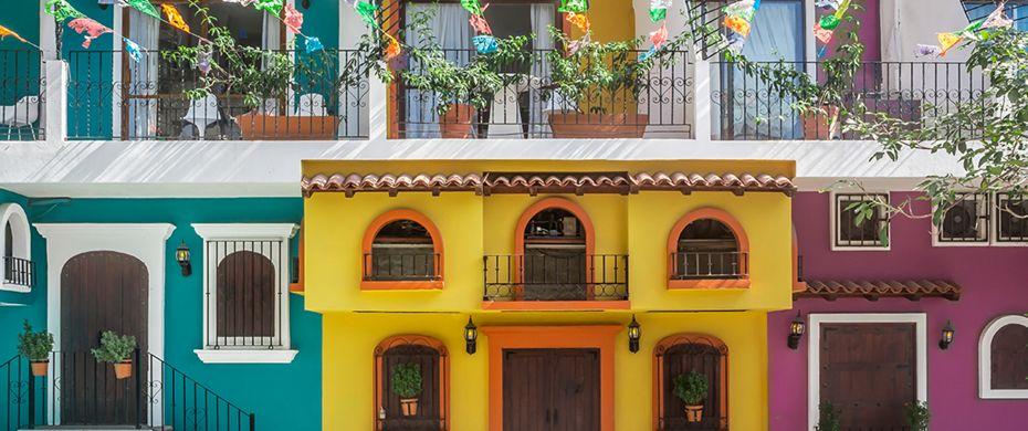 PUERTO VALLARTA (Jalisco)