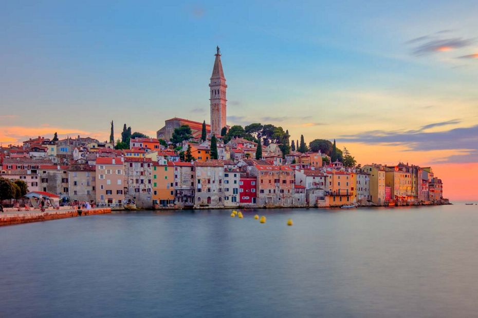 SS200514009 - Venice a Piraeus