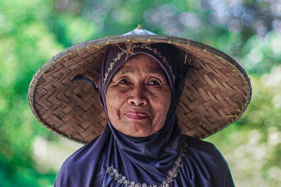 Bali Dating-Dienste Datieren 20 Fragen