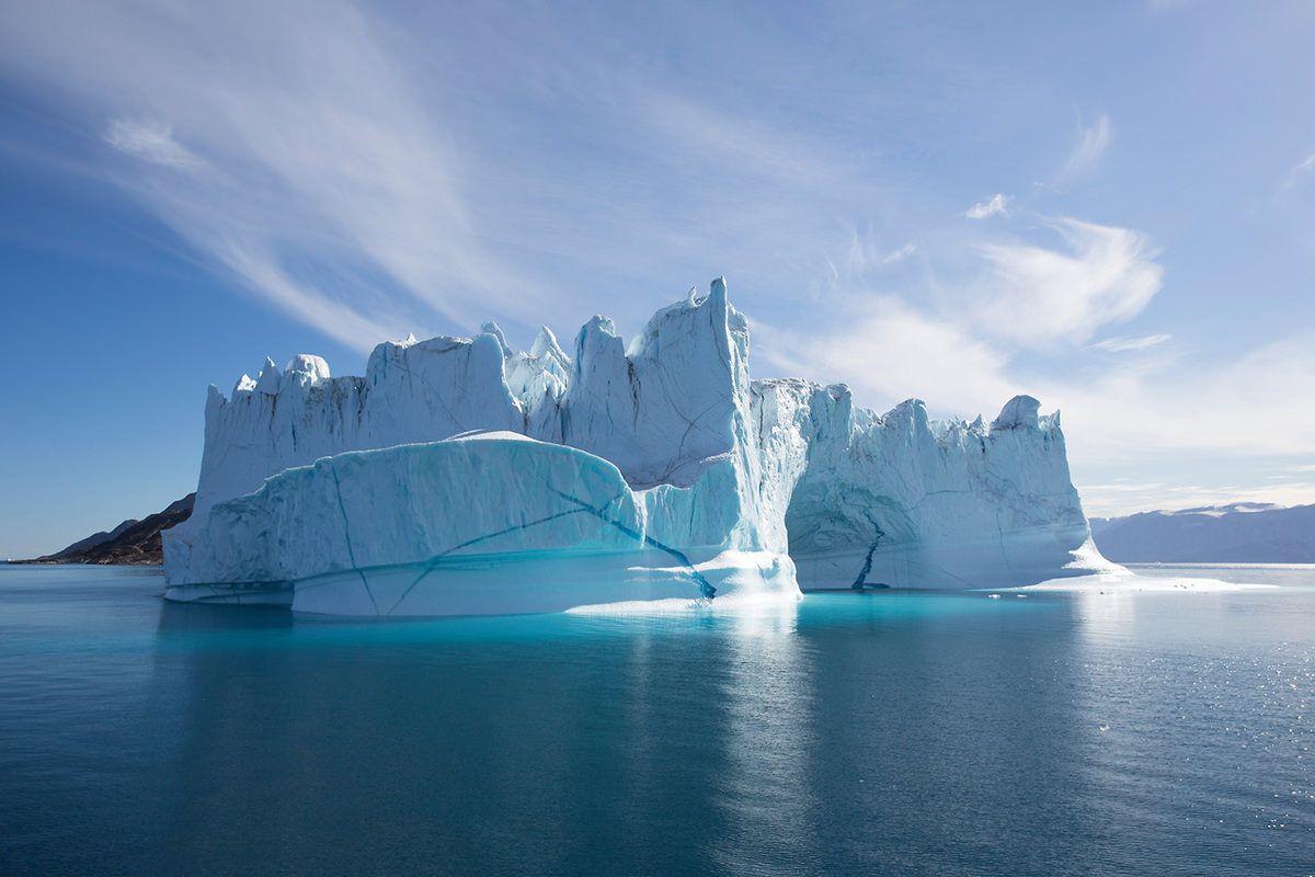 Arctic Spa Canada