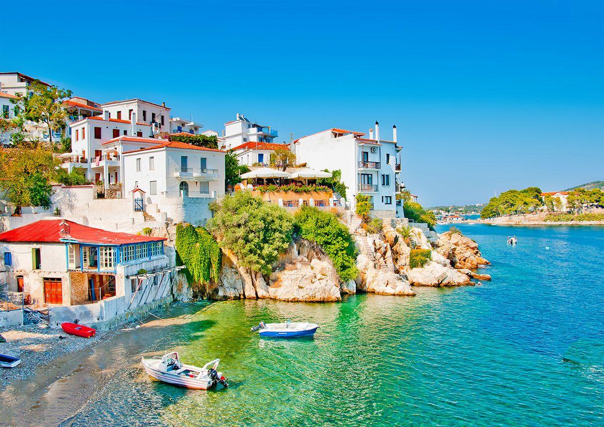 речке, речке греция куда поехать всентябре нашем каталоге