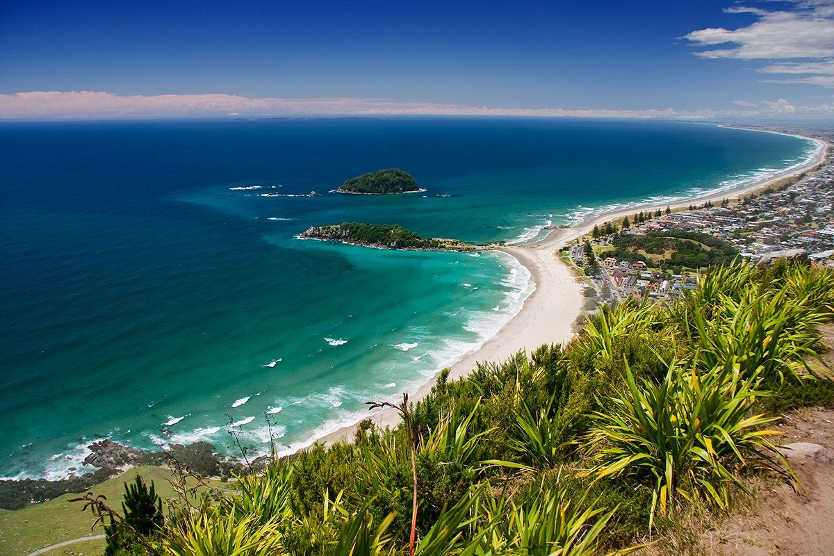 new zealand Search for luxury real estate in new zealand with sotheby's international realty view our exclusive listings of new zealand homes and connect with an agent today.