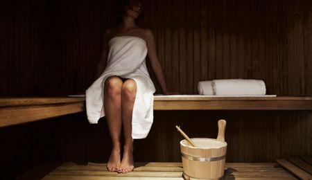 zagara beauty spa
