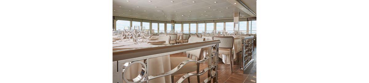 Stunning la terrazza restaurant tampa fl pictures modern home 717