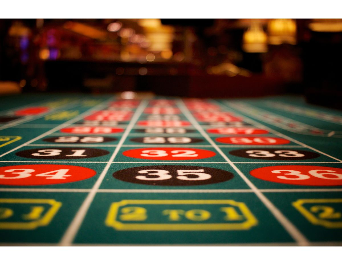 muse casino