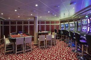 Gambling cruise new england casino de jeux a paris