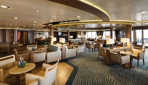 Luxury Cruise From Venice To Barcelona 05 May 2020 Silversea