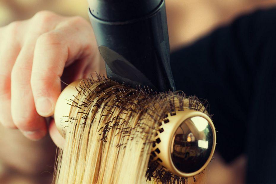 Silver Whisper - Zagara Beauty Salon